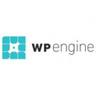 wpengine-logo